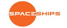 Spaceships Campervan hire - Auto Europe
