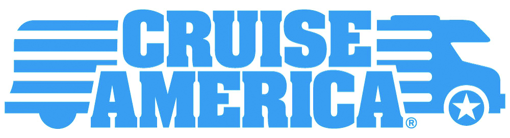 Campervan hire with Cruise America