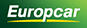 Europcar Car Hire at Nuremberg  Airport